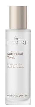 BIOMARIS Super Facial Tonic