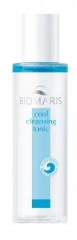 BIOMARIS cool cleansing tonic