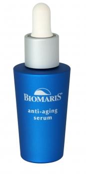 BIOMARIS anti-aging serum