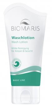 BIOMARIS Waschlotion pocket