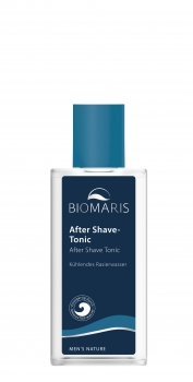 BIOMARIS After Shave-Tonic 100 ml