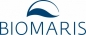 Mobile Preview: BIOMARIS marine active mask